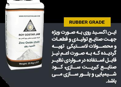 farsi rubber grade ROY GOSTAR JAM ZINC OXIDE 3 GRADE BACKGROUND HOME
