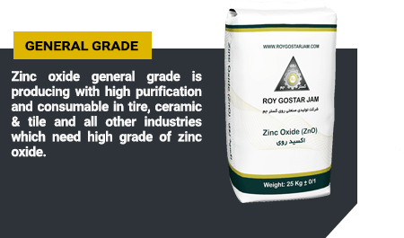 general grade ROY GOSTAR JAM ZINC OXIDE 3 GRADE BACKGROUND HOME