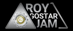 menu logo2 black