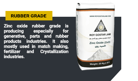 rubber grade ROY GOSTAR JAM ZINC OXIDE 3 GRADE BACKGROUND HOME